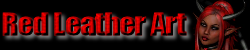 http://redleatherart.com/